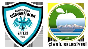 Çivril - Miryokefalon Zaferi