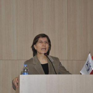 Prof. Dr. Gülay ÖĞÜN BEZER