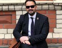 Prof. Dr. Altay Tayfun ÖZCAN
