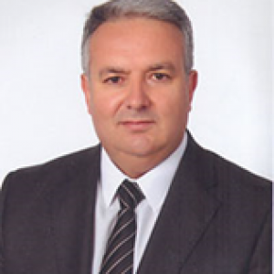 Prof. Dr. Hasan KARA